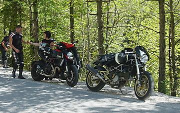 2. Ducati Fest Gorizia 2011_10