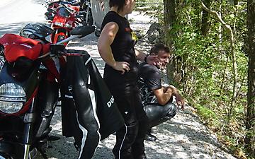 2. Ducati Fest Gorizia 2011_11