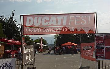 2. Ducati Fest Gorizia 2011_26