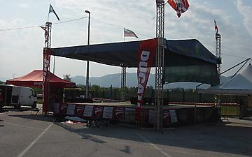 2. Ducati Fest Gorizia 2011_27