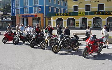 2. Ducati Fest Gorizia 2011_2