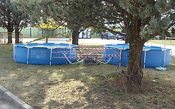 2. Ducati Fest Gorizia 2011_30