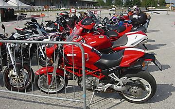 2. Ducati Fest Gorizia 2011_34