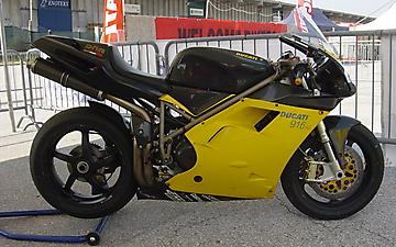 2. Ducati Fest Gorizia 2011_35