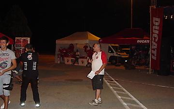 2. Ducati Fest Gorizia 2011_76