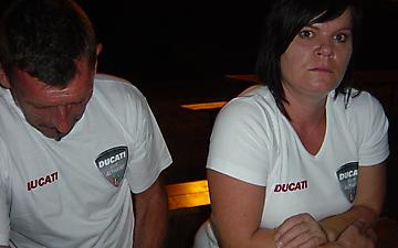 2. Ducati Fest Gorizia 2011_78