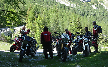 2. Ducati Fest Gorizia 2011_7