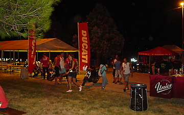 2. Ducati Fest Gorizia 2011_81