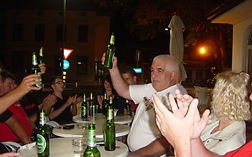2. Ducati Fest Gorizia 2011_87