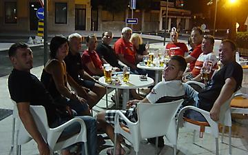 2. Ducati Fest Gorizia 2011_89