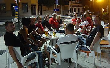 2. Ducati Fest Gorizia 2011_90