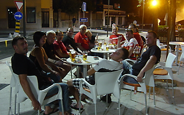 2. Ducati Fest Gorizia 2011_91