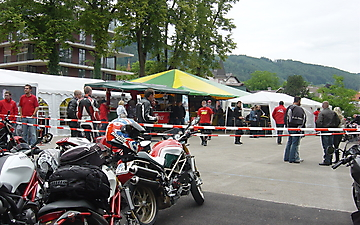 Ducati Treffen Traunsee_10
