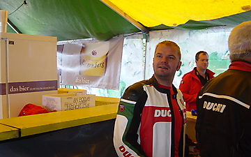 Ducati Treffen Traunsee_1