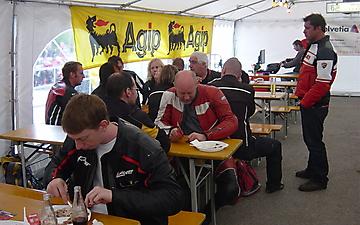 Ducati Treffen Traunsee_3