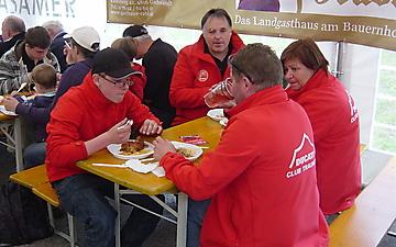 Ducati Treffen Traunsee_4
