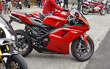 Ducati Treffen Traunsee_9