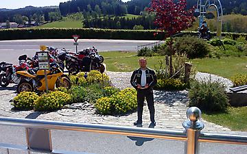 Saisonopening DOC Linz 2012_10