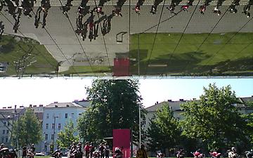 Saisonopening DOC Linz 2012_18