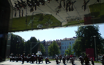 Saisonopening DOC Linz 2012_20