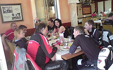 Saisonopening DOC Linz 2012_56