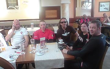 Saisonopening DOC Linz 2012_60