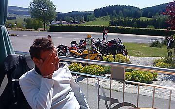 Saisonopening DOC Linz 2012_8