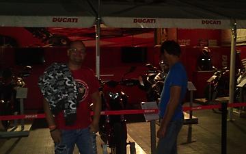 Ducati Fest Gorizia 2013_10