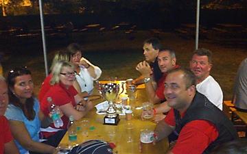 Ducati Fest Gorizia 2013