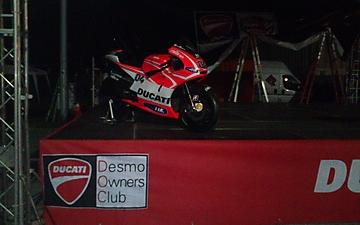 Ducati Fest Gorizia 2013_8
