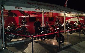 Ducati Fest Gorizia 2013_9