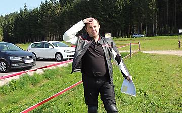 Fallschirmsprung Robert_4
