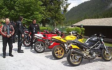 Una Festa dei Amici Italiani 2013_126