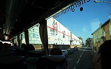 Werksbesichtigung Ducati Bologna_2