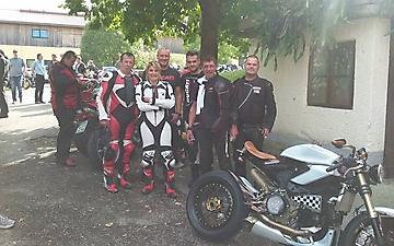 Ducati Treffen Thal 2015_10