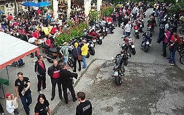 Ducati Treffen Thal 2015_11