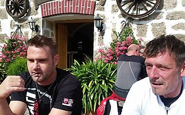Ducati Treffen Thal 2015_16