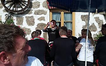 Ducati Treffen Thal 2015_18