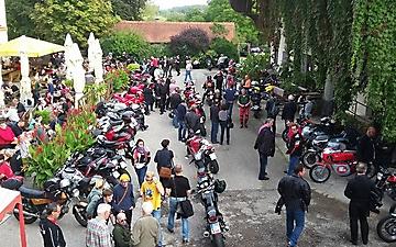 Ducati Treffen Thal 2015_19