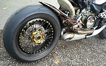 Ducati Treffen Thal 2015_20
