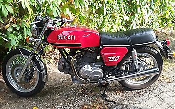 Ducati Treffen Thal 2015_7