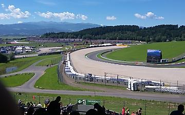 Moto GP Spielberg_4