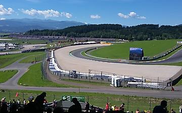 Moto GP Spielberg_5
