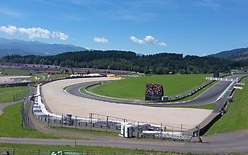 Moto GP Spielberg_6