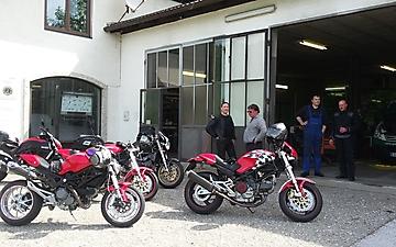 Saisoneröffnung in Tirol 2016_2