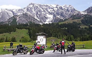 Saisoneröffnung in Tirol 2016_3