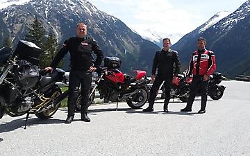 Saisonopening Tirol 2016_5