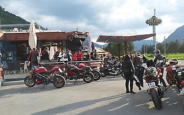 Saisonopening Tirol 2016_8