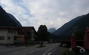 Saisonopening in Tirol 2016